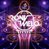 Rony Melo - Cosmic Dream