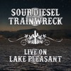 Scottsdale(Live)