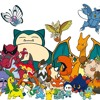 Episode 13 - Even More About...Pokemon And Battle Transformations