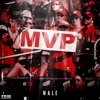 MVP (Bryce Harper)