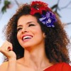 Boa Sorte / Good Luck (cover of Vanessa da Mata & Ben Harper)