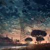 Into The Night (Sky)