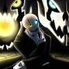 [Undertale Teaser] SharaX - Dark, Darker, Yet Darker