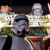 Filmkenner Robbert Blokland geeft áller eerste recensie van Star Wars