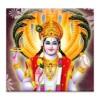 Vishnu Sahasranamam Stotram by MS Subbalaksmi