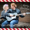 Baby It's Cold Outside -Ryan & Alissa Brewies