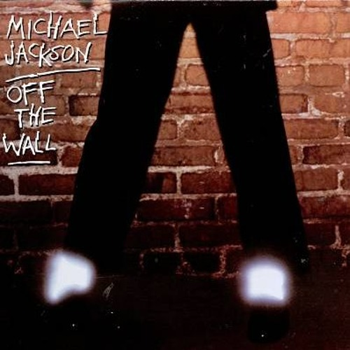Michael Jackson - Off The Wall (Dj Fopp Re-Worked)