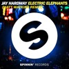 Jay Hardway - Electric Elephants (Matt Watkins Remix) [FREE DOWNLOAD]