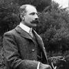 Elgar - Nimrod