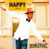 Download Happy - Pharrell Williams [8 Bit Cover] Mp3