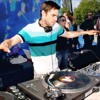 Groove Armada Essential Mix 2012-05-05