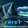 LIVE STREAMING ABSTRACTICAL TV