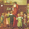 Ring Out The Bells For Christmas (1907)