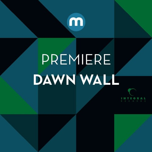 Premiere: Dawn Wall 'Longshanks'