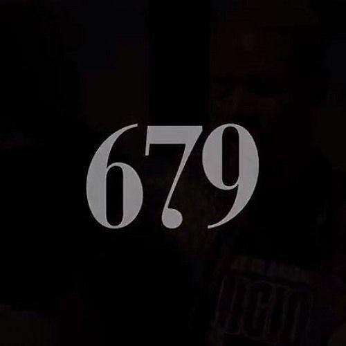 WAP 679 FETTY BOYZ REMY TÉLÉCHARGER FEAT.