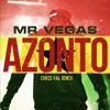 Mr. Vegas- Azonto 2015