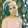 Come on love me indah nevertari cover