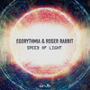 Egorythmia & Roger Rabbit - Speed of Light (Original Mix)