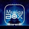 [MusicBox] - Totoro - Kaze No Toorimichi (Path of the Wind) (www.youtube.com/musiqabox)
