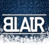 The Blair Bass Project 12.15 (Merry Christmas)