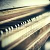 F. Liszt - Transcendental Etudes No.1, Prelude