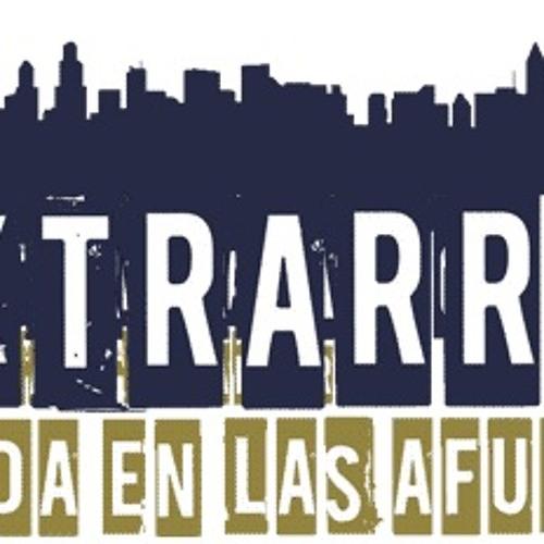 BLOQUE I (Educación y Cultura) 4 años en datos: El legado de Mariano Rajoy (Educación y Cultura)