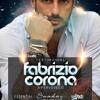 Domenica 20 Dicembre > FABRIZIO CORONA @ SUNRISE Sound Club - Tufara Valle (Bn) © Radio Company 2015
