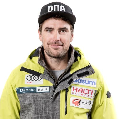 Jukka Leino