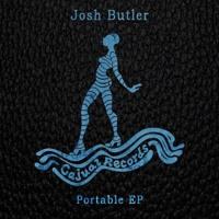 Josh Butler - Black Dog