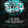 Dissy - CyberShot Ep (Teaser) Global Army Music mp3