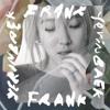 Baek Yerin (백예린) - As I Am Cover [Full Ver.]