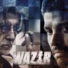 TUM MERE PAS FROM NEW MOVIE WAZIR BY ANKIT.mp3