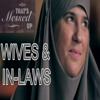 Wives And In-Laws - That's Messed Up! - Nouman Ali Khan.MP3