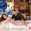 Prem Ratan Dhan Payo Remix-DjWickedEyes
