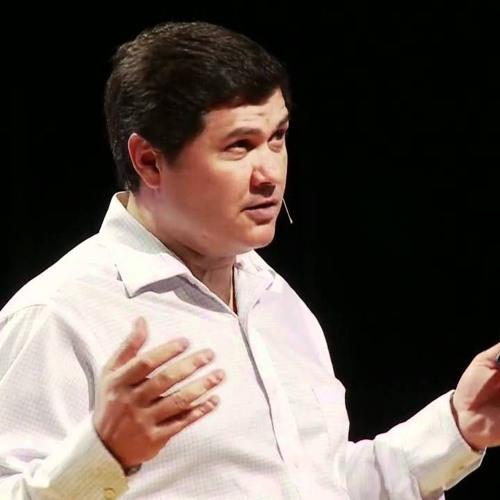 Marcelo Salim, Diretor de Educação do Startup Rio & CEO da Rava