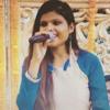 Chitiya Kalaiya Sung By Madhu Bhat