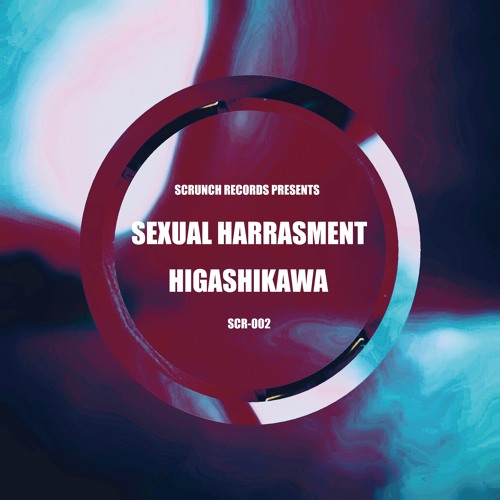 Sexual Harrasment (preview)
