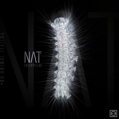 N.A.T. (No Animal Testing) - Chrome