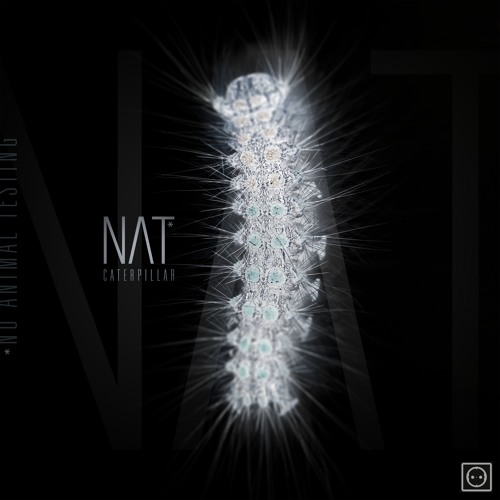 N.A.T. (No Animal Testing) - The Drive