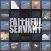 Faithful Servant - Places And Spaces Freestyle prod. by Donald Byrd