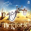 Sesto Sento - Tick Tock [Mainstage Records] OUT NOW!!!