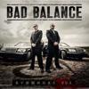 Bad Balance - Города