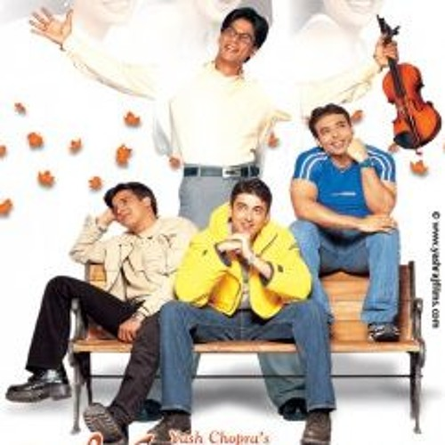 Mohabbatein love themes (instrumental) mp3 song download.