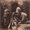 YIDHRA - 1. Cult of Bathory