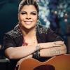 Paula Mattos - Quanto Tempo Falta mp3
