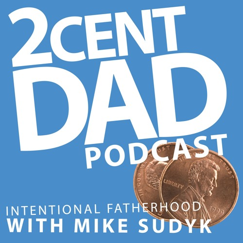 Dave Hoover of DevBootCamp on the 2CentDad Podcast