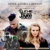 [Click Buy 4 Free Download] Zara Larsson & MNEK - Never Forget You (Glichie & Jaylee Makina Remix)