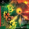 Download GH Explosion (Mega 2016 Ghana Mixtape) by DJ Kweks Mp3