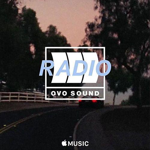 OVO SOUND RADIO Episode 12 - Prince 85 Mix - (Clean)