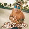 MC Davi & MC Neguinho Do Kaxeta - Pé Na Porta (Áudio Oficial) ( Jorgin Deejhay )(Lolla Divulga)